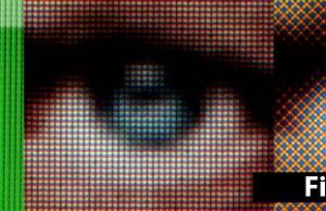 Dead pixels hot to heal