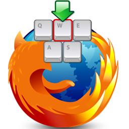 Mozilla-Firefox1