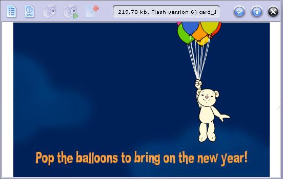 2012-12-31_221012