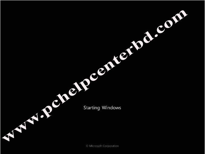 Windows 7 Xp Install 04