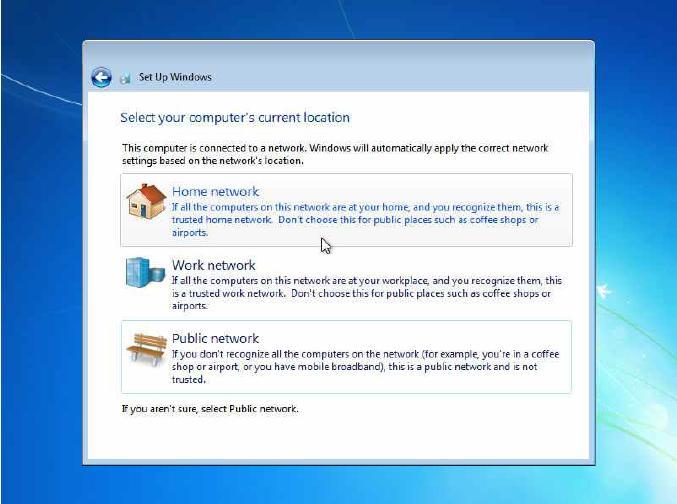 Windows 7 Xp Install 26