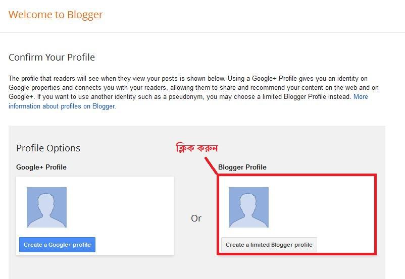 1 bloggar