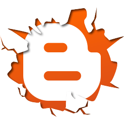 blogger-effects-icon-image