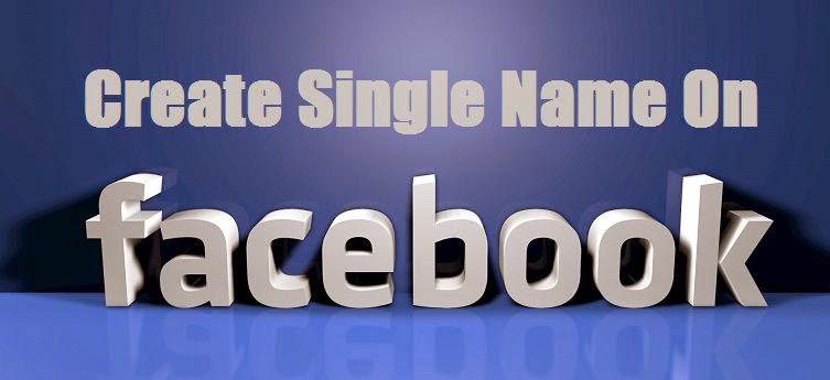 facebook-sigle-name