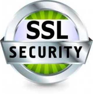 SSL-Security[1]