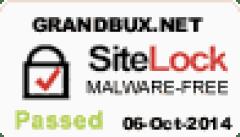 grandbux.net[1]