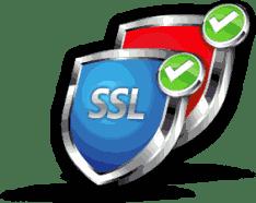 sslSecurity[1]