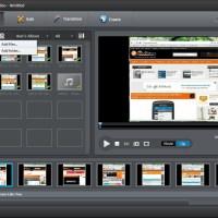 Wondershare-Vivideo-Resource