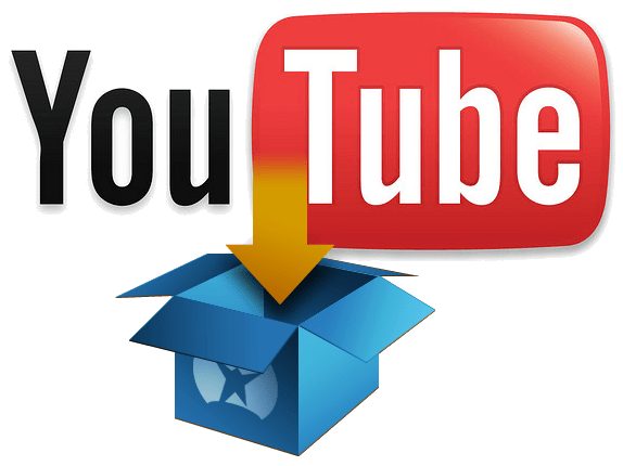 youtube and facebook downloader