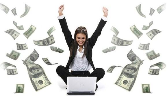 Earn-money-online-in-hindi