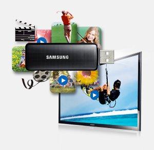 smart share transcom digital bd