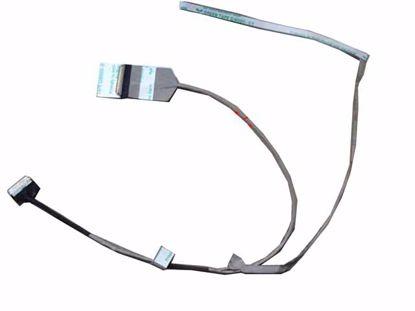 Hard Disk Bracket / Guide AM0BN000400 Lenovo G560 Series