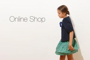 shop-1402
