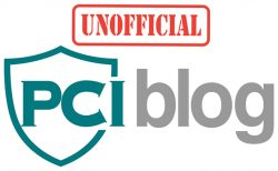 PCI Blog Forum