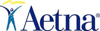 Aetna Network Provider