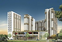 curo one new chandigarh
