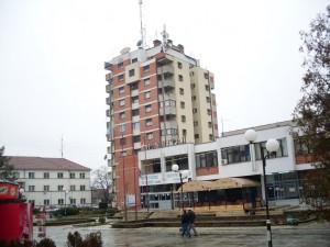 bujanovac-4