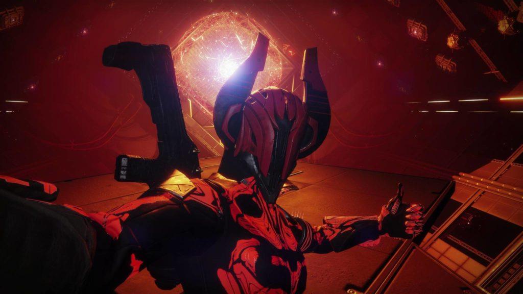 [Guida] Destiny 2: Come sbloccare il nuovo artefatto Stagione 10