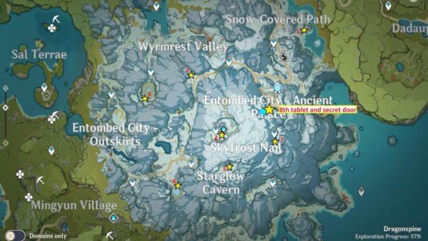 General Pct Sttb Sntmb Stsl 3 Map