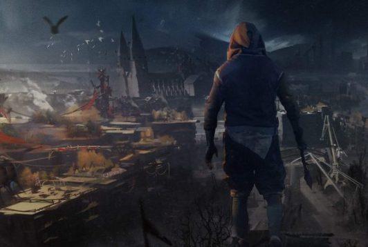 Dying Light 2 Stay Human diundur hingga Februari 2022