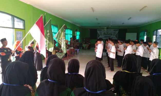 SMK NU Tulungagung wajibkan siswa baru untuk ikut MAKESTA