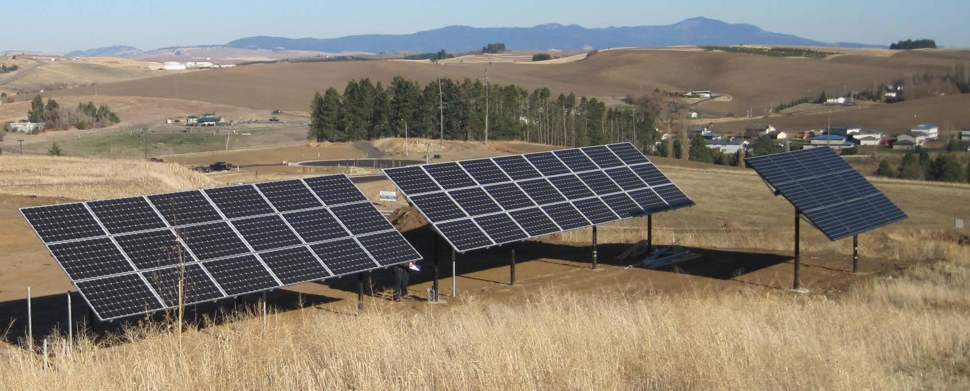 Relay Application Innovation RAI PCI Renewables Electrical
