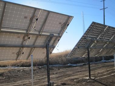RAI Solar PV 05