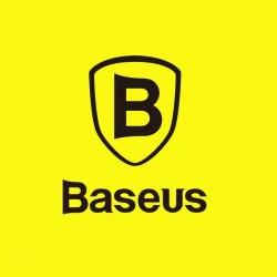 Аксессуары Baseus