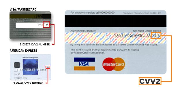 Security Bank Zip Code