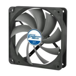 MBCA-F12PWMC