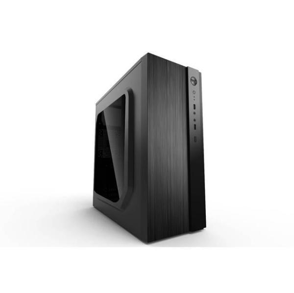 MBCA-HX300