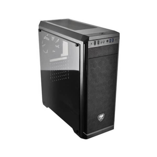 MBCA-MX330G