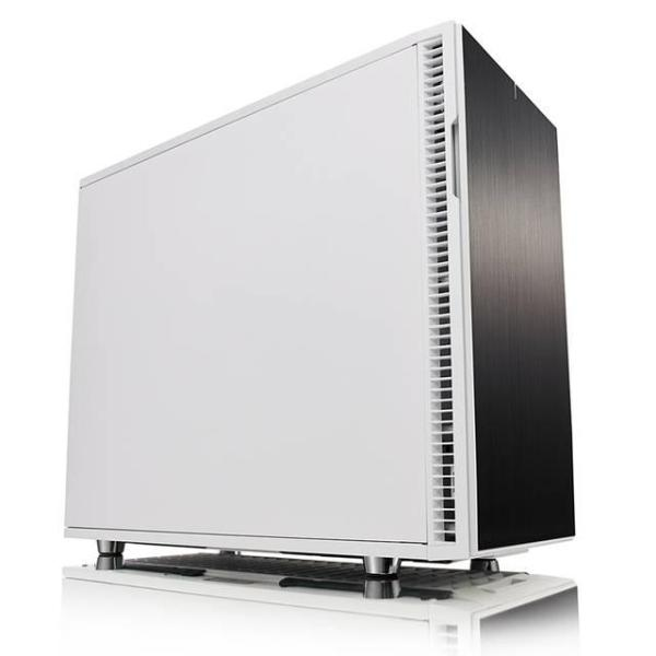 MBCA-R6C-WT