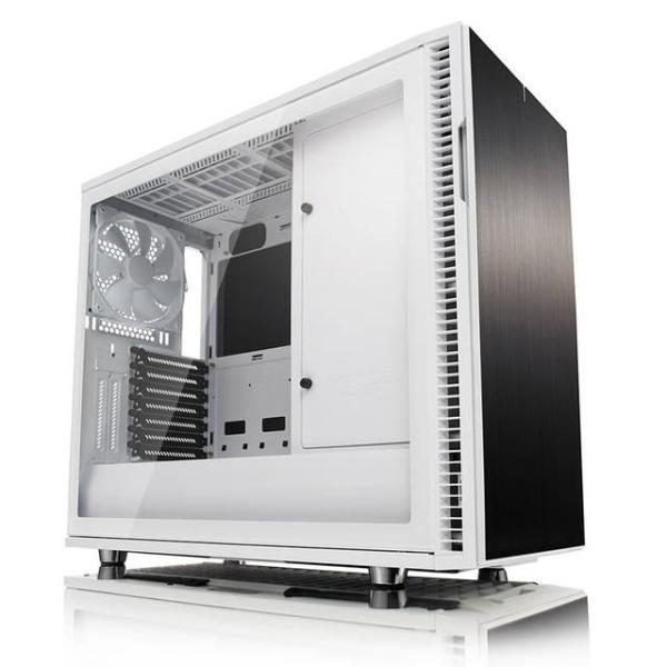 MBCA-R6CWTTG-1