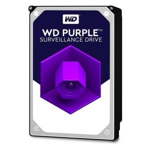MBHD-W40PURZ
