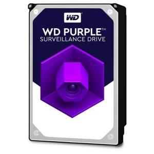 MBHD-W60PURZ
