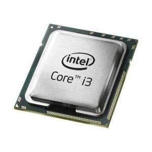 MBI3-3220