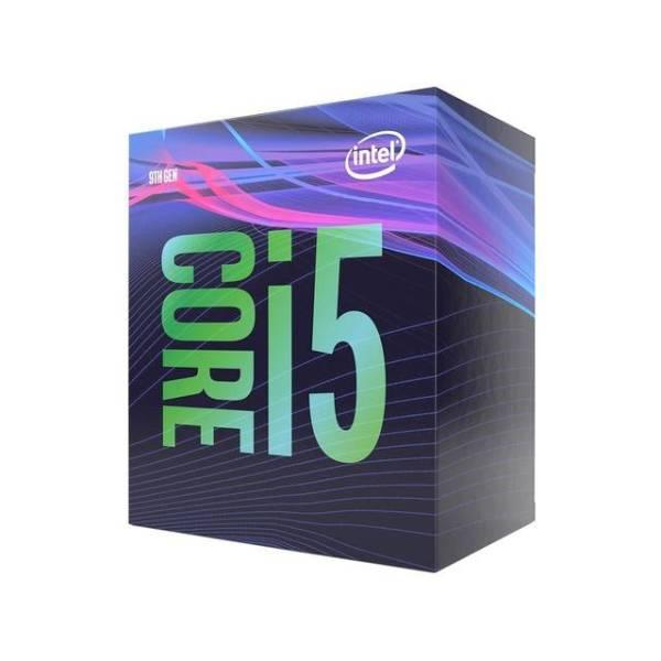 MBI5-9500BOX
