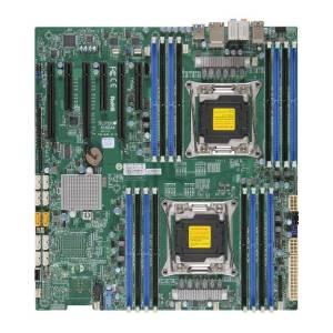 MBMB-X10DAI