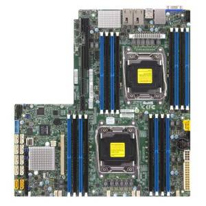 MBMB-X10DWTB