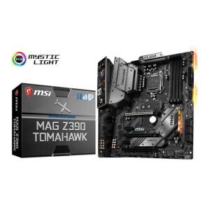 MBMB-Z39TOMA
