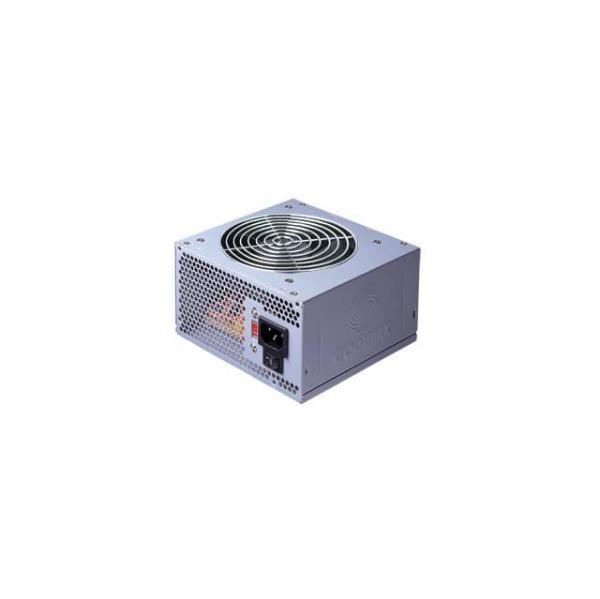 MBPS-I500