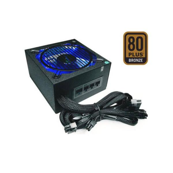MBPS-SN900W