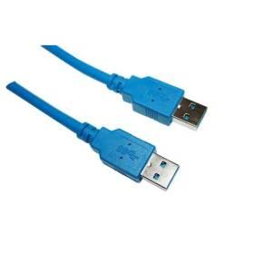 MBVC-USB3AA