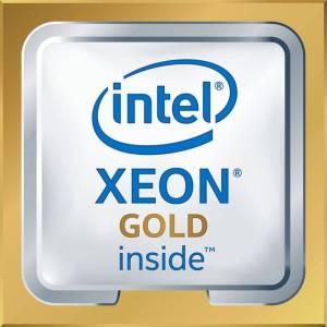 MBXEON-5118
