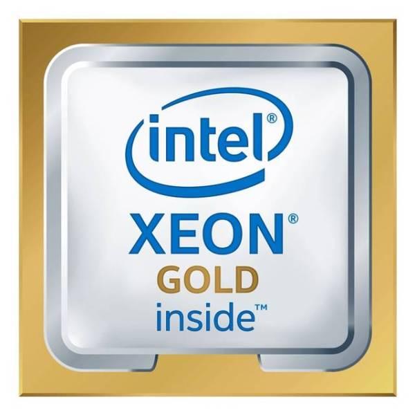 MBXEON-6244