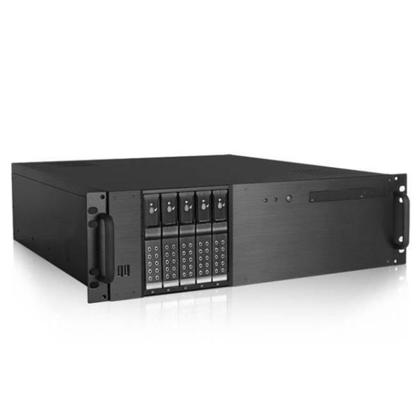 MBCA-D350HNT