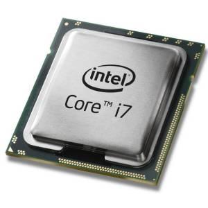 MBI7-8700K