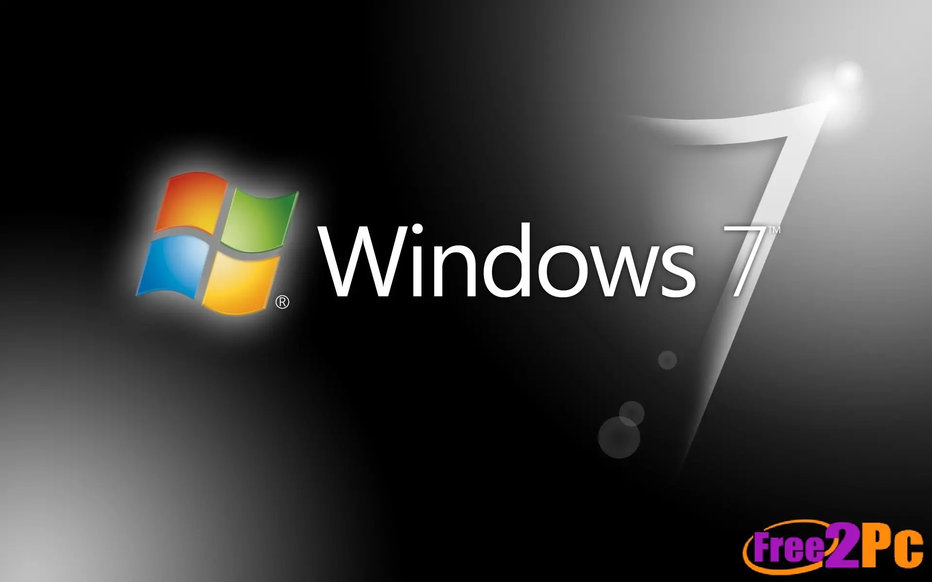 enter a genuine windows 7 product key free download