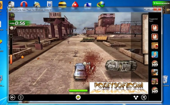 Bluestacks Hd App Player Pro Full Version Free Download